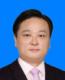 上海石祖新律師