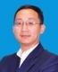 天津劉夫倫律師