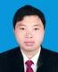 上海債權債務律師章進師