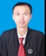 濟南公司法律師常相坤師