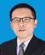 上海離婚律師張向鋒師