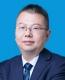 杭州合同法律師何肖龍師
