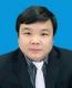 上海勞動工傷律師賴厚平師