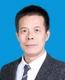 濟南刑事辯護律師李俊理師