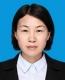 上海勞動工傷律師任保玲師