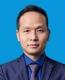 廣州交通事故律師梁廣宙師