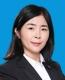 惠州医疗事故律师李军岩师