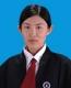 北京醫療事故律師王曉良師