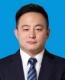 珠海刑事辯護律師劉斌師
