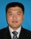 上海刑事辯護律師上海科韻師