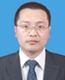 重庆陈键律师