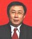 刘庆阁律师