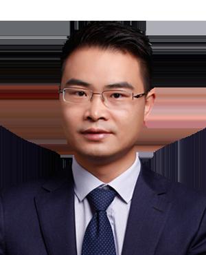 王利華律師