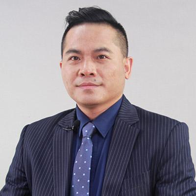 蔡紹輝律師