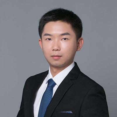 熊成浩律師
