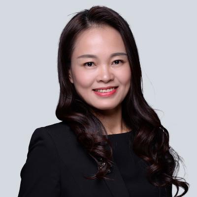 吴小琴律师