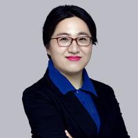 王愛蓮律師