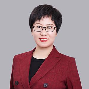 張麗珍律師