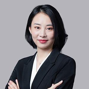 韋紅露律師