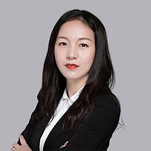 徐曉星律師