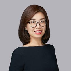 李博书律师