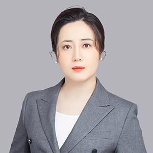 秦嘉澤律師
