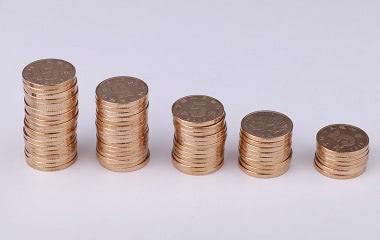 2018征地補償標準規定