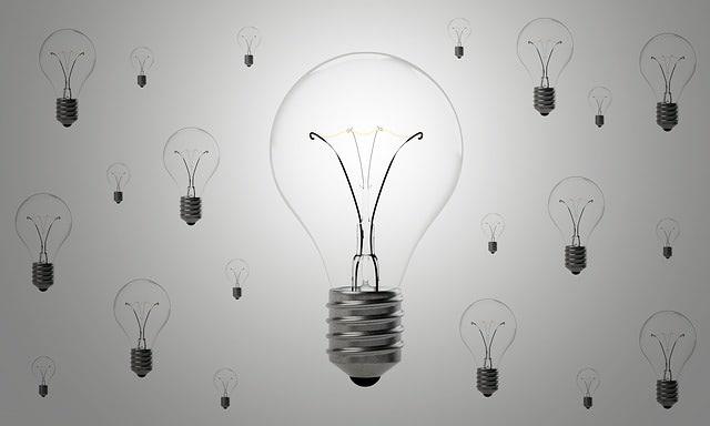 發明專利申報流程有哪些