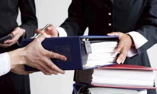 訂立無固定期限勞動合同的條件
