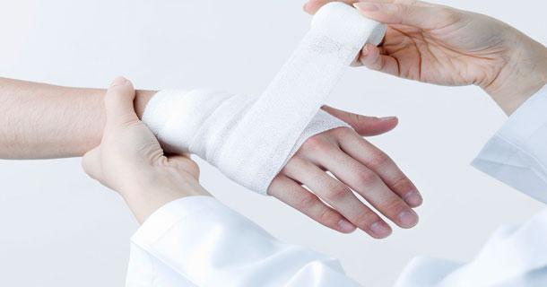工傷的認定標準是什么