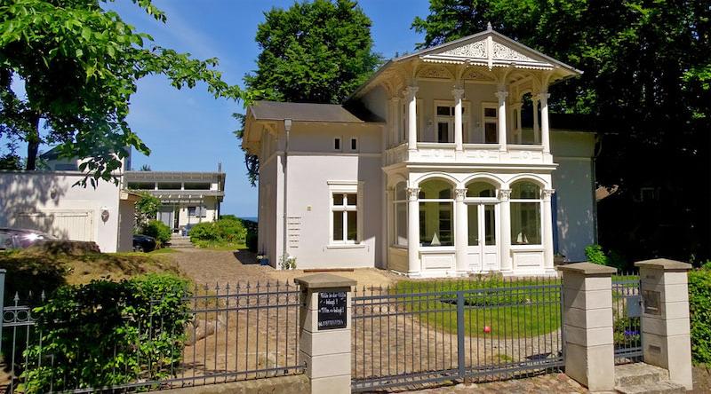 房屋預售合同的效力是怎樣的