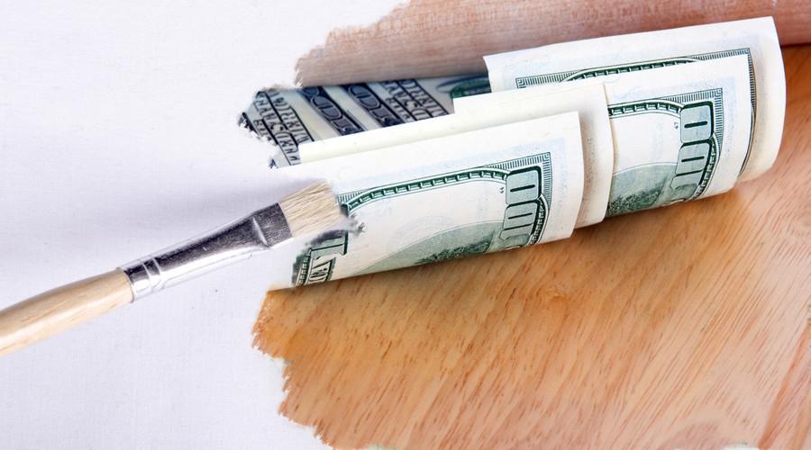 合同違約金怎么計算