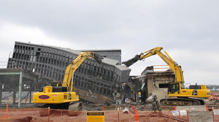 房屋拆遷評估注意的問題有哪些