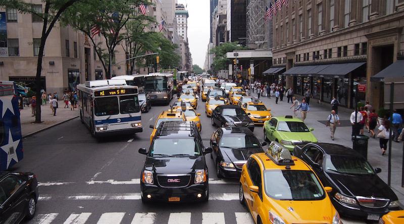 交通事故訴訟費標準是多少