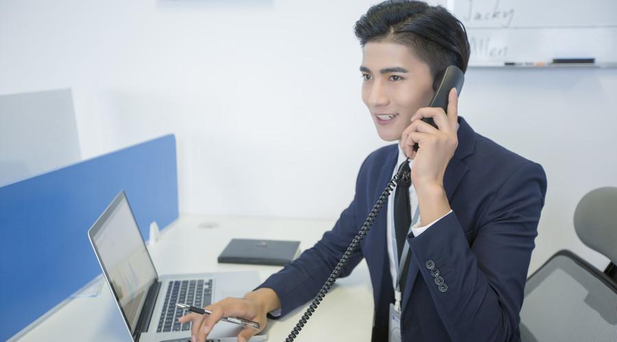 個體工商戶營業執照辦理流程是怎樣的
