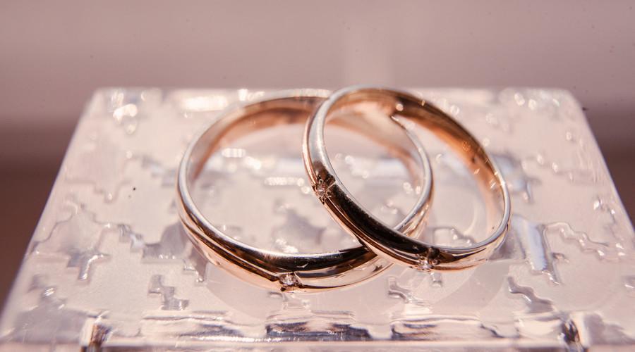 哪些情況屬于婚前財產