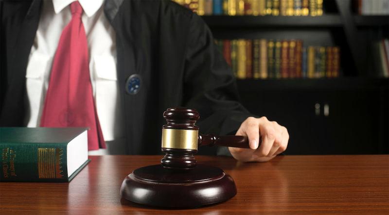 有期徒刑數罪并罰怎么計算年限