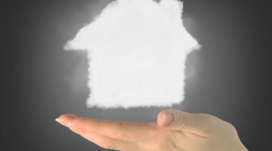 租賃合同糾紛處理流程