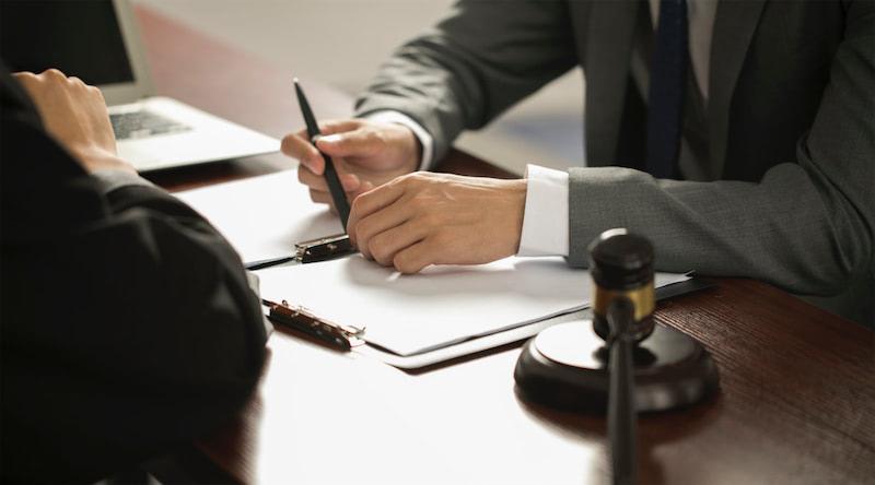 買賣合同糾紛處理方法