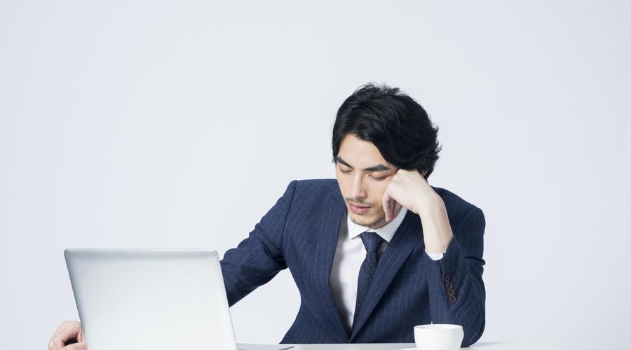 勞動合同試用期規定是什么