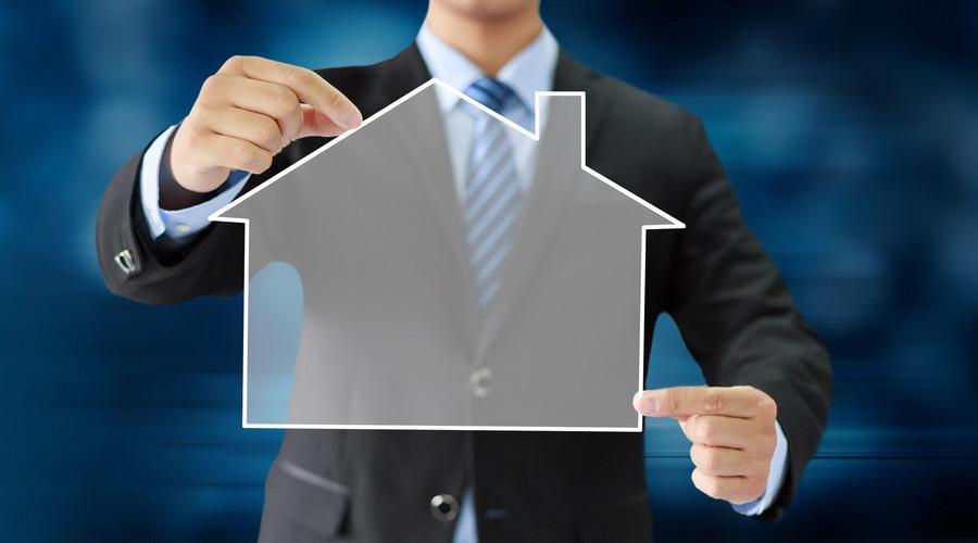 房屋買賣合同范本
