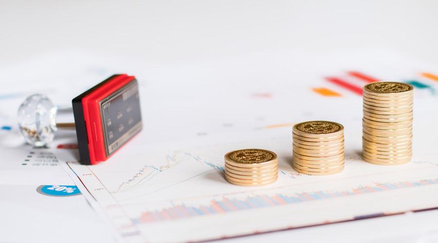 投資借款合同范本