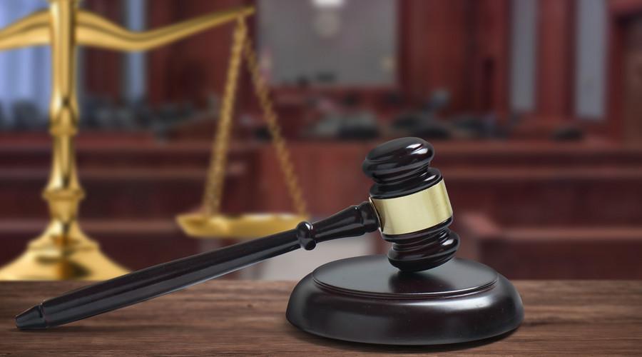 綁架罪判刑標準是什么