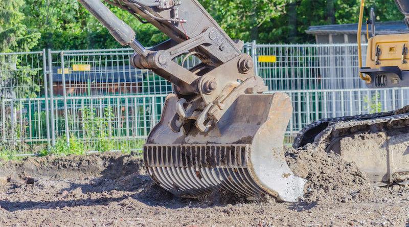 建設工程合同糾紛案由