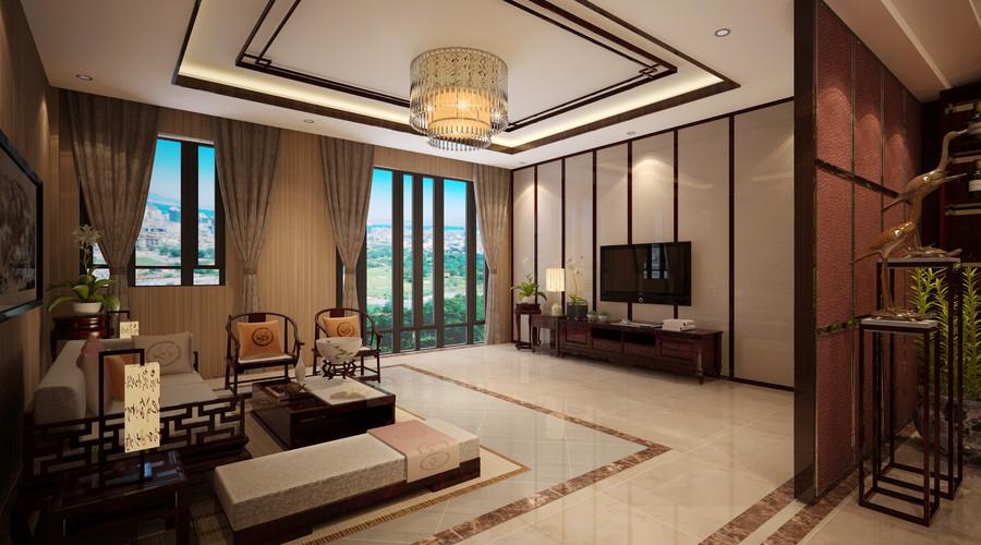 杭州安置房可以買賣嗎