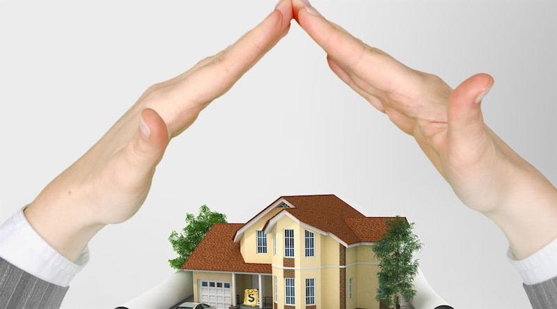 小產權房買賣需要的手續有哪些