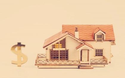 按揭貸款合同怎么簽