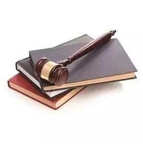 分居协议书格式