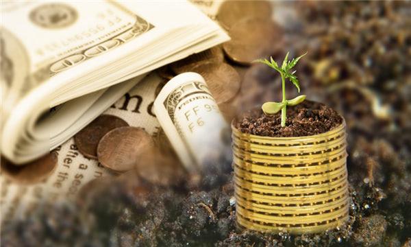 借款合同成立的条件