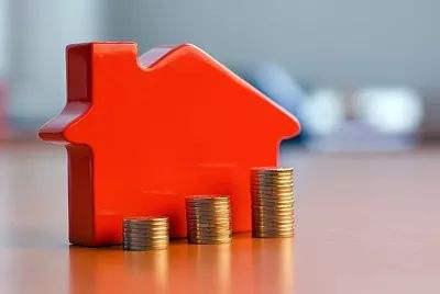 房产赠与公证流程